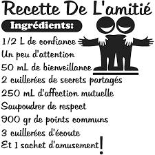Citation Amitie 50 Ans Infos Et Ressources