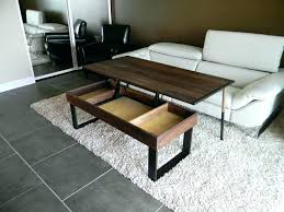 coffee tables lift top modern coffee table lift top pop up walnut and transformer coffee table coffee tables lift top