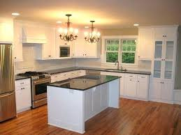 kitchen cabinets whole classy design 9 near fairfield nj full size