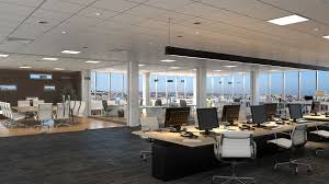 Pics luxury office Office Space Brand New Luxury Offices Vizeta Trading Brand New Luxury Offices In Limassol Real Estate Limassol Cyprus