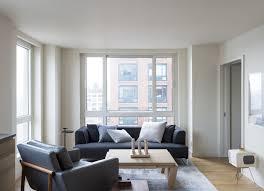 Bb italy furniture Husk Bb Italia Solo Sofa By Bb Italia Dwell
