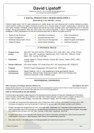 Resume Template For Australia Resume In Australia Colesthecolossusco