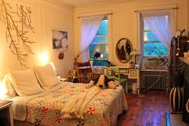 Small Bedrooms Tumblr Apartment Bedroom Hollywood Glamour Eclectic Design Youtube