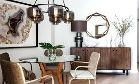 dining tables dining table with glass round tables that make a stylish impression modern top