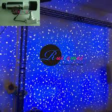 outdoor lighting effects. aliexpresscom buy free shipping 2pcs 30w led gobo logo projector custom glass christmas lights outdoor event effects lighting for sale from