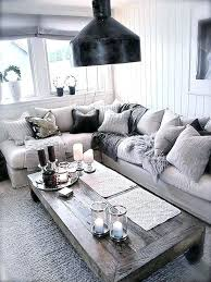 top modern small corner sectional sofa household decor fall in love with these living room sofas