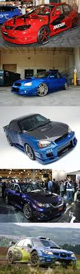Best 25+ Wrx parts ideas on Pinterest | Subaru wrx parts, Sti ...