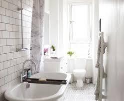 shabby chic bathroom lighting. shabby chic bathroom lighting rectangle long modern wall mirror model 26 traditional