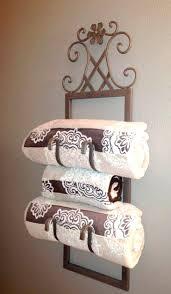 wine towel rack. Brilliant Rack Towel Rack2 And Wine Towel Rack V