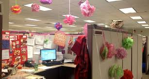 office party decorations. Ideas Offices Decor Birthday Work Bday Office Party Decorations