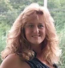 Sherry McGill | Obituary | New Castle News