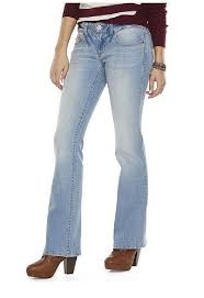 size 13 women 1484 best womens jeans images on pinterest womens jeans jeans