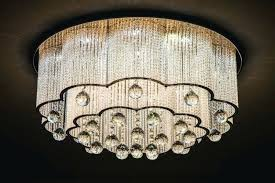 great high end crystal chandeliers chandeliers high end lighting chandeliers high end wrought iron