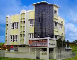 Aanand Hotel Hotel Anand Regent Economy Hotel