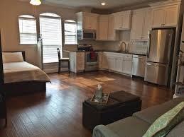 1 Bedroom Apartments Houston Tx Stunning Bedroom 2 Bedroom Apartments  Houston 2 Bedroom 2 Bath Apartments