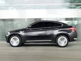 BMW Convertible 2013 bmw x5 sport activity : 2013 BMW X6 M - Overview - CarGurus