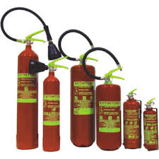 Sanal Corp Fire Extinguishers Types Of Fire Extinguishers Fire