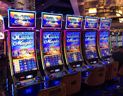New Jersey Online Gamblers Detect Slot Flaw, Win Nearly $1M