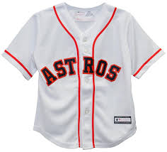 Kids Jersey Kids Jersey Kids Astros Astros eebbefffcebbfa|The Sensitive Compartmentalized Information Facility