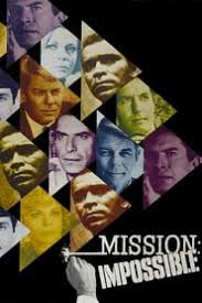 Impossible 7 teljes film magyarul, mission: Mission Impossible 6 Videa Magyarul Video Hu