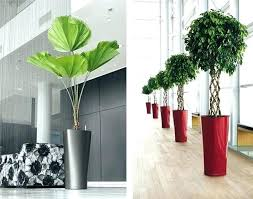 all modern planters modern planters outdoor uk silverweb modern outdoor planters modern outdoor planters canada