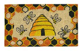 Design Doormat & How To Make Kamore Wala Door Mat...At Home ...