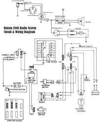 77 280z wiring diagram wiring library 78 280z stereo wiring diagram diy enthusiasts wiring diagrams u2022 1977 corvette wiring diagra 1975