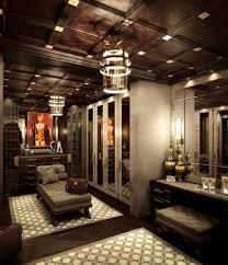 Luxury Master Closet allfindus