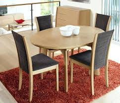 Small Black Oval Coffee Table Oval Table And Chairs For Sale Small Small Oval Dining Table Modern