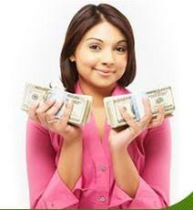 Online Payday Loan: Applying For A Payday Loan Online Within An Easy Way