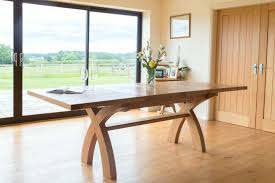 large round dining table 8 person dining table dimensions round round dining room table for 8