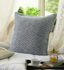 24 By 24 Pillow Covers