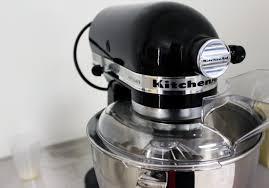 Masterchef Kitchen Appliances Miele Hh Appliance Centers Blog