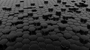 black 3d wallpaper 1920x1080.  Black Wallpapers ID421125 Intended Black 3d Wallpaper 1920x1080 D