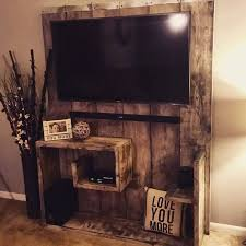 pallet furniture plans bedroom furniture ideas diy. 17 diy entertainment center ideas and designs for your new home pallet furniture plans bedroom diy