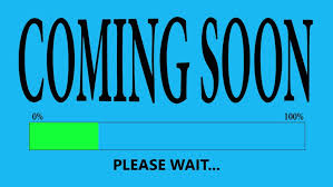 Image result for loading soon