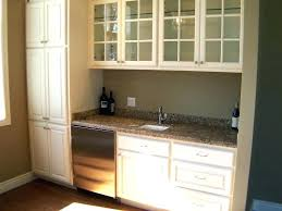 wall units with glass doors wall units with glass doors glass door kitchen wall cabinets with