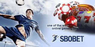 Situs Bandar Agen Judi Bola Online | Daftar Agen SBOBET dan Casino – BioRust
