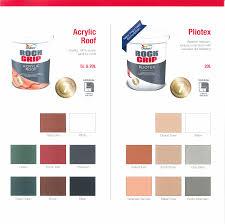 Dulux Online Colour Chart Hyper Paint Dulux Plascon Promac Colour Charts Online