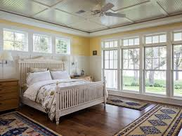 transitional master bedroom. Yellow Transitional Master Bedroom Photos Hgtv For Bright E