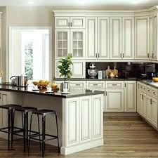 image home decorators. Exellent Home Kitchen Ccabinets Off Or More Home Decorators Collection Cabinets  Ikea Prices And Image
