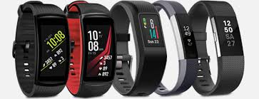 Activity Tracker Health Monitor Buying Guide Best Buy