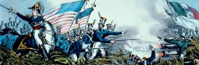 mexican american war facts summary com mexican american war