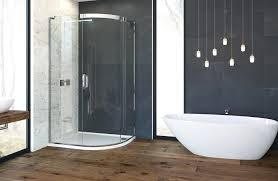 frameless shower door seals and sweeps glass door shower door handles shower door hinges shower door frameless shower door seals and sweeps shower glass