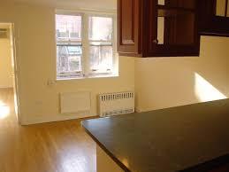 Brilliant Ideas 1 Bedroom Apartments Bronx Ny