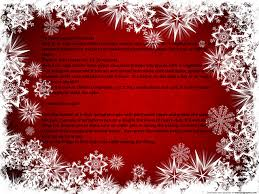 downtown toronto dentistry blog page abstract christmas background3 abstract christmas background2