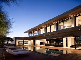 Modern Concrete House Plans Modern Home Design Concrete Pictures On Marvelous Modern Homes