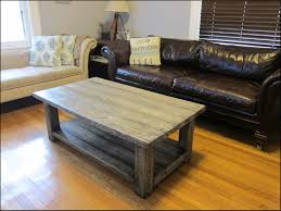 beautifull coffee table lucite coffee table ideas home design inexpensive with inexpensive coffee table ideas