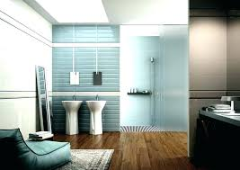 best bathroom ceiling paint finish colors light blue for design ideas to prevent mold p