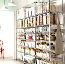 full size of decorating kitchen drawer organiser overhead pan rack spoon stand for kitchen kitchen storage